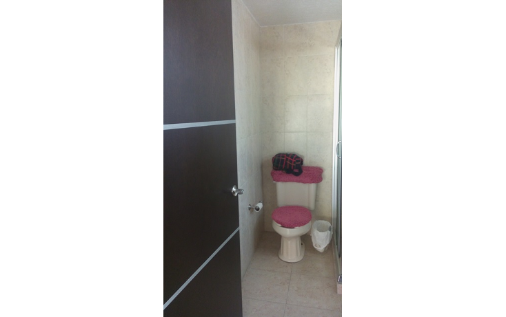 Foto de casa en venta en  , metepec centro, metepec, méxico, 1488991 No. 40