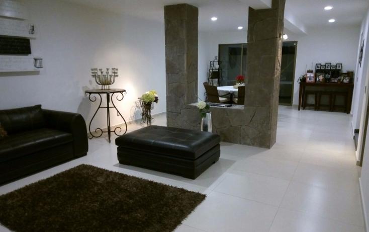 Foto de casa en venta en  , metepec centro, metepec, m?xico, 1604478 No. 03