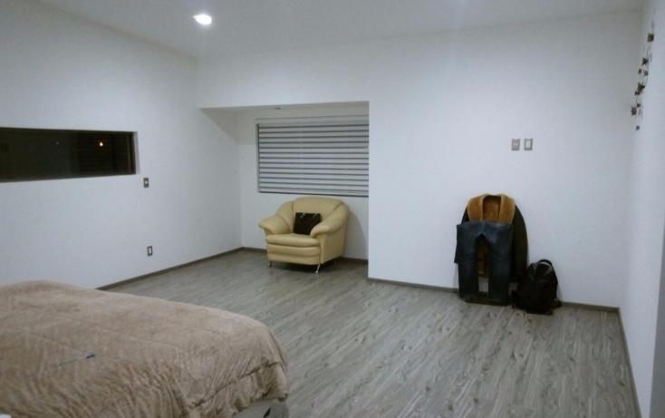 Foto de casa en venta en  , metepec centro, metepec, m?xico, 1604478 No. 10