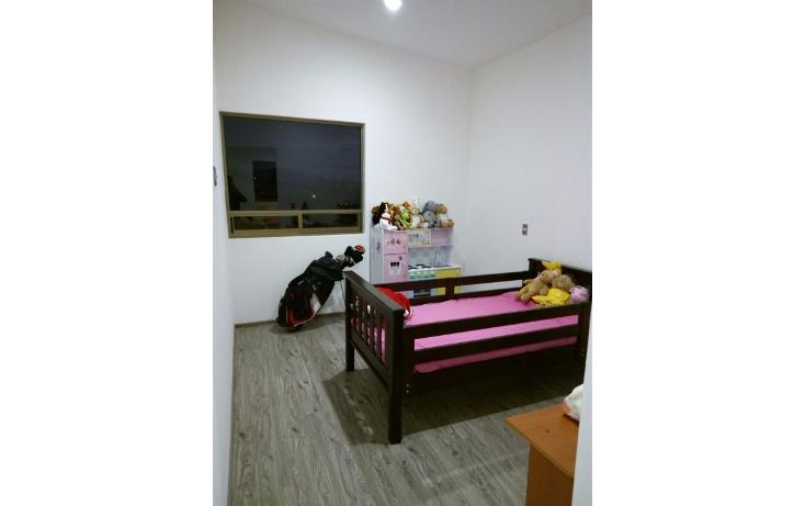 Foto de casa en venta en  , metepec centro, metepec, m?xico, 1604478 No. 12
