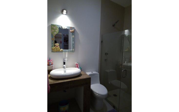 Foto de casa en venta en  , metepec centro, metepec, m?xico, 1604478 No. 13