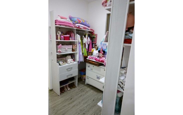 Foto de casa en venta en  , metepec centro, metepec, m?xico, 1604478 No. 16
