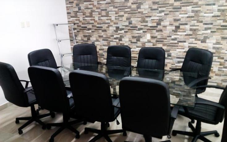 Foto de oficina en renta en  , metepec centro, metepec, méxico, 1646830 No. 01