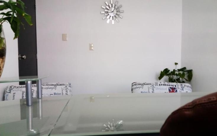 Foto de oficina en renta en  , metepec centro, metepec, méxico, 1646830 No. 03