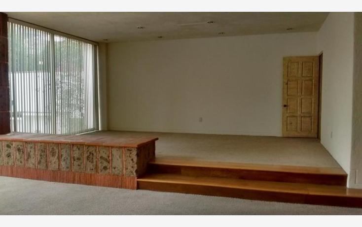 Foto de casa en renta en  , metepec centro, metepec, méxico, 1752396 No. 02