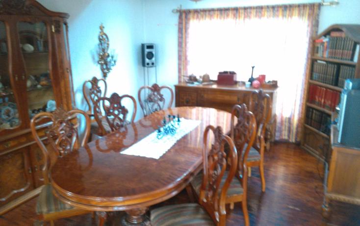 Foto de casa en venta en  , metepec centro, metepec, méxico, 1776066 No. 03
