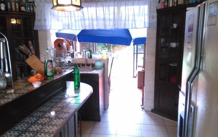 Foto de casa en venta en  , metepec centro, metepec, méxico, 1776066 No. 05