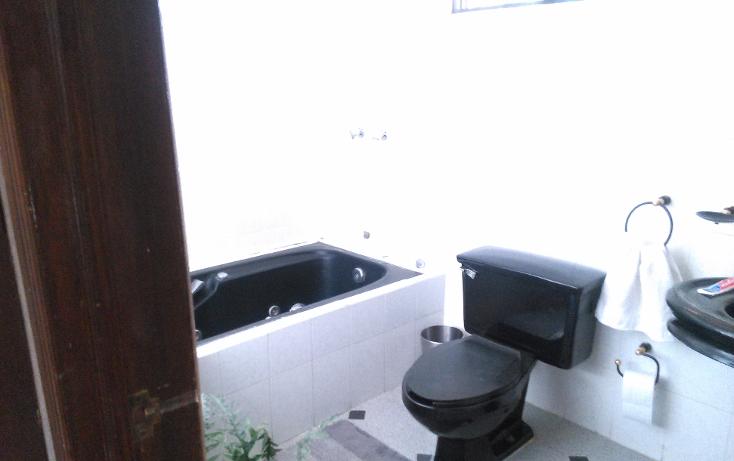 Foto de casa en venta en  , metepec centro, metepec, méxico, 1776066 No. 07