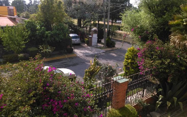 Foto de casa en venta en  , metepec centro, metepec, méxico, 1776066 No. 09