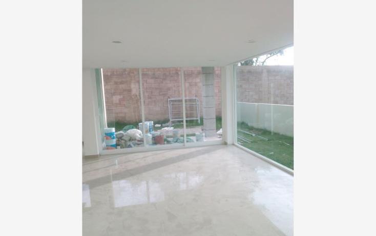 Foto de casa en venta en  , metepec centro, metepec, méxico, 1899778 No. 04