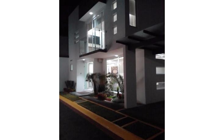 Foto de casa en venta en  , metepec centro, metepec, méxico, 1991970 No. 02