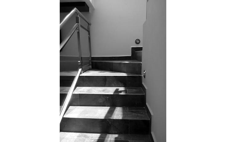 Foto de casa en venta en  , metepec centro, metepec, méxico, 1991970 No. 10