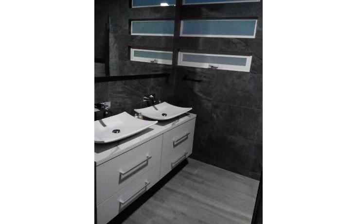 Foto de casa en venta en  , metepec centro, metepec, méxico, 1991970 No. 21