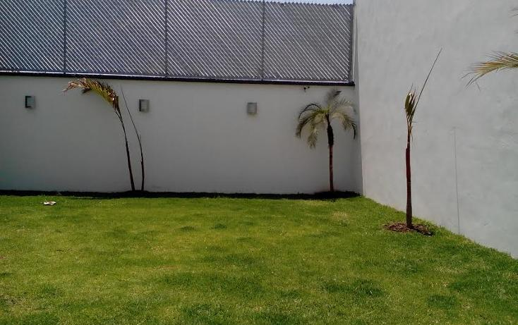 Foto de casa en venta en  , metepec centro, metepec, méxico, 1991970 No. 23