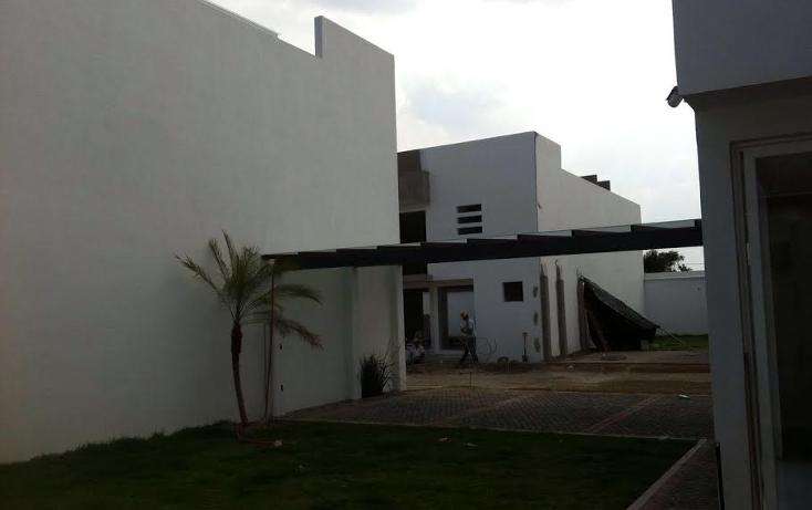 Foto de casa en venta en  , metepec centro, metepec, méxico, 1991970 No. 24