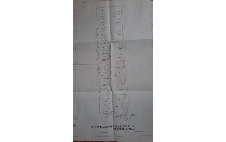 Foto de terreno comercial en venta en s/n , metepec centro, metepec, méxico, 2730124 No. 05