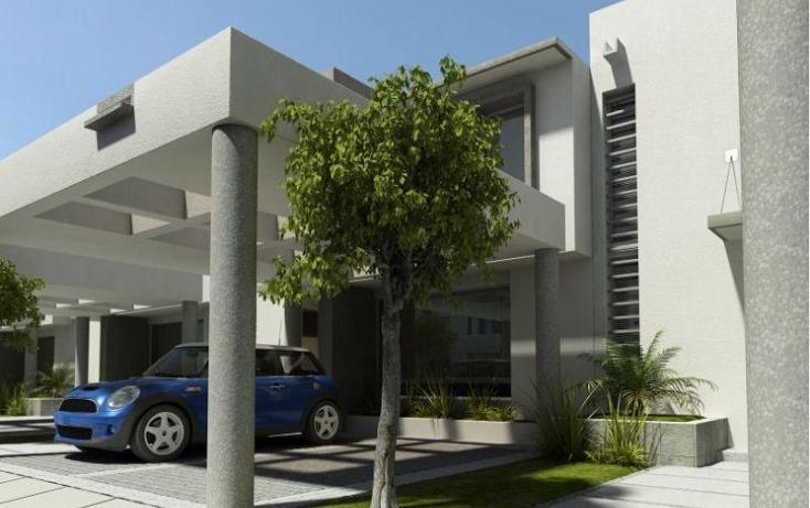 Foto de casa en venta en  , metepec centro, metepec, méxico, 3419584 No. 01