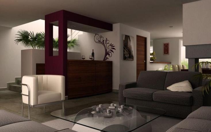 Foto de casa en venta en  , metepec centro, metepec, méxico, 3419584 No. 03