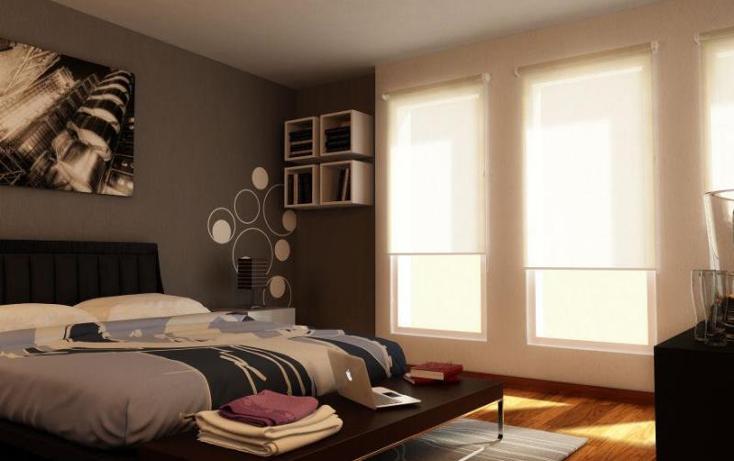 Foto de casa en venta en  , metepec centro, metepec, méxico, 3419584 No. 06