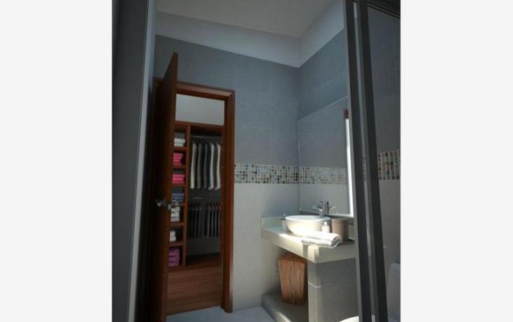 Foto de casa en venta en  , metepec centro, metepec, méxico, 3419584 No. 07