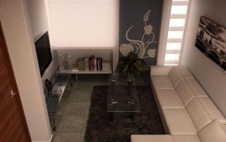 Foto de casa en venta en  , metepec centro, metepec, méxico, 3419584 No. 08
