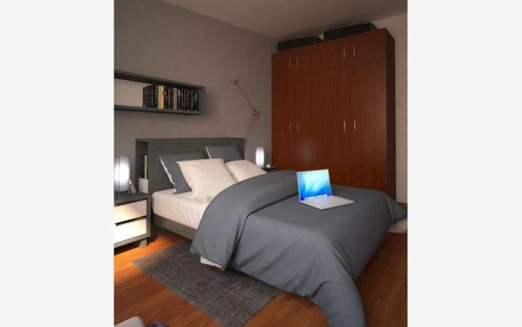 Foto de casa en venta en  , metepec centro, metepec, méxico, 3419584 No. 09