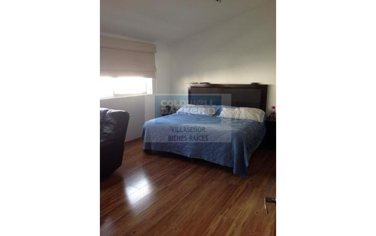 Foto de casa en condominio en renta en  , metepec centro, metepec, méxico, 630153 No. 06