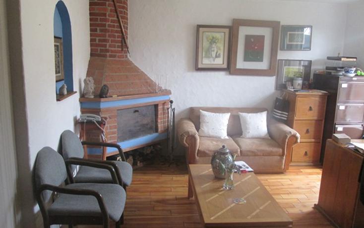 Foto de casa en venta en  , metepec centro, metepec, méxico, 948523 No. 02