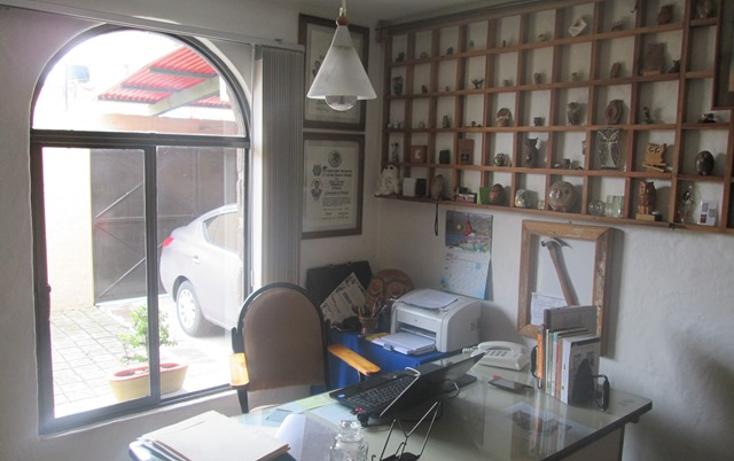 Foto de casa en venta en  , metepec centro, metepec, méxico, 948523 No. 03