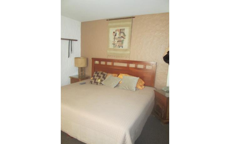 Foto de casa en venta en  , metepec centro, metepec, méxico, 948523 No. 07