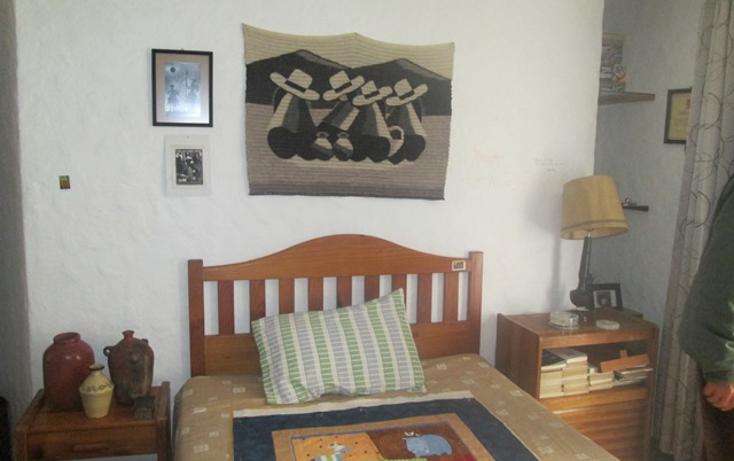 Foto de casa en venta en  , metepec centro, metepec, méxico, 948523 No. 08