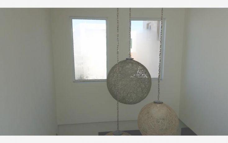 Foto de casa en venta en, metepec, teotihuacán, estado de méxico, 1633354 no 18