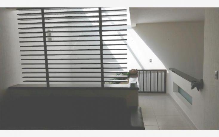 Foto de casa en venta en, metepec, teotihuacán, estado de méxico, 1633354 no 21