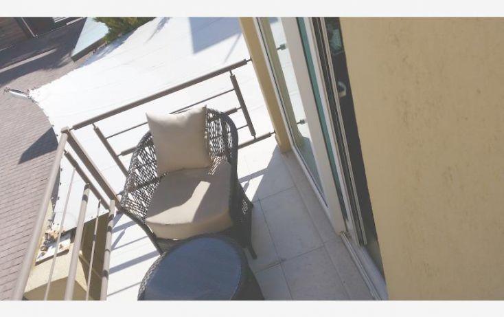Foto de casa en venta en, metepec, teotihuacán, estado de méxico, 1633354 no 24
