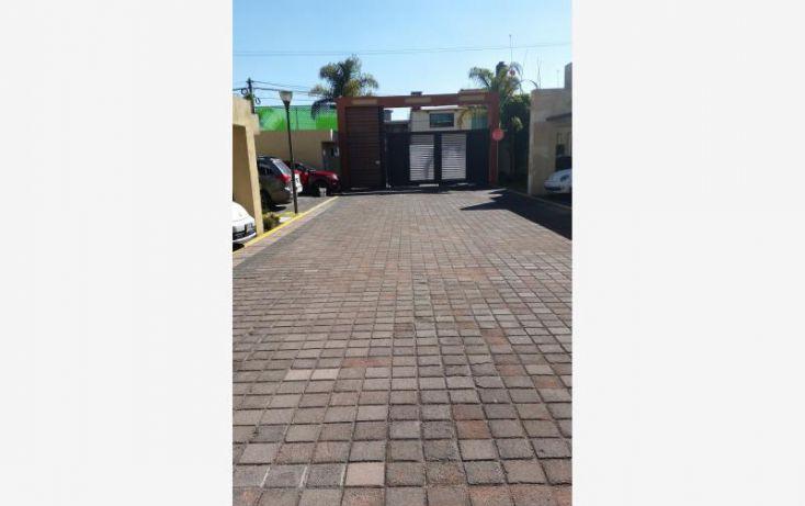 Foto de casa en venta en, metepec, teotihuacán, estado de méxico, 1633354 no 28