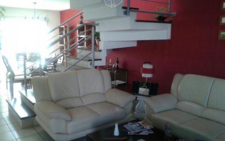 Foto de casa en venta en metepeczacango, las jaras, metepec, estado de méxico, 1621718 no 02