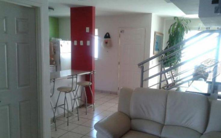 Foto de casa en venta en metepeczacango, las jaras, metepec, estado de méxico, 1621718 no 06