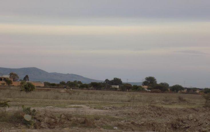 Foto de terreno habitacional en venta en metodista, arboledas de santa isabel, san felipe, guanajuato, 1340939 no 06