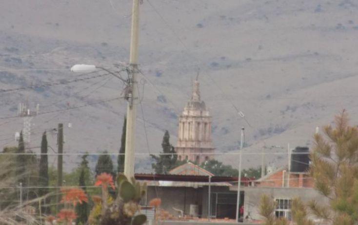 Foto de terreno habitacional en venta en metodista, arboledas de santa isabel, san felipe, guanajuato, 1340939 no 08