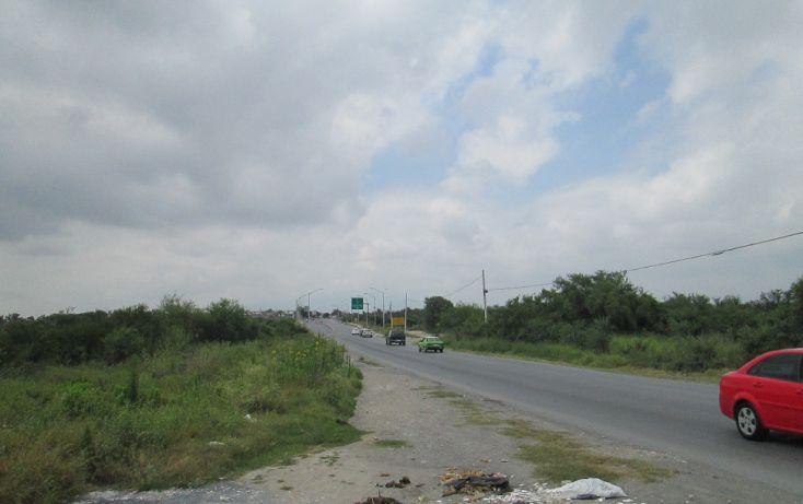 Foto de terreno comercial en venta en, metroplex 1, apodaca, nuevo león, 1108957 no 01