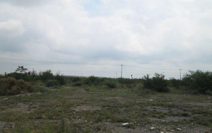 Foto de terreno comercial en venta en, metroplex 1, apodaca, nuevo león, 1108957 no 05