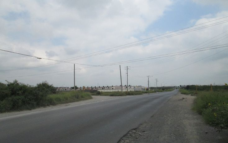 Foto de terreno comercial en venta en, metroplex 1, apodaca, nuevo león, 1108957 no 06