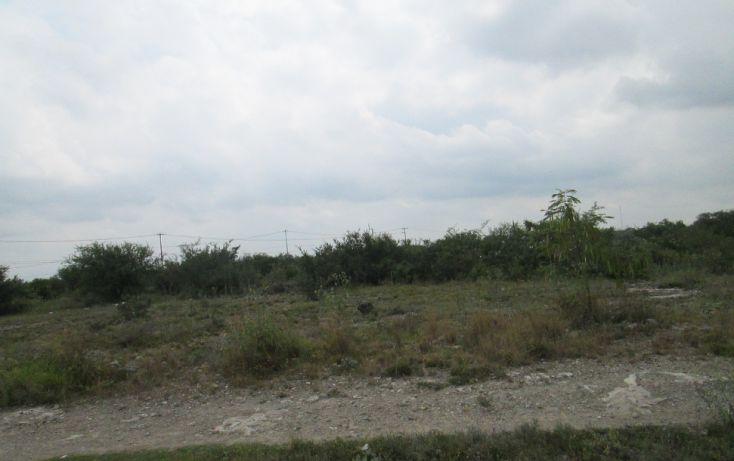 Foto de terreno comercial en venta en, metroplex 1, apodaca, nuevo león, 1108957 no 07