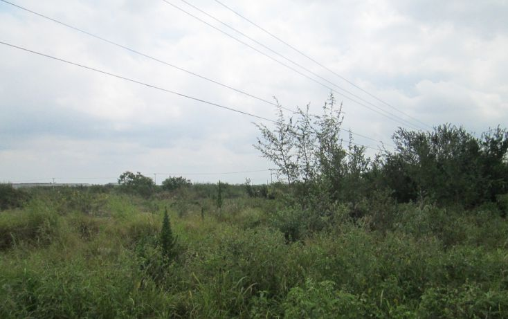 Foto de terreno comercial en venta en, metroplex 1, apodaca, nuevo león, 1108957 no 08