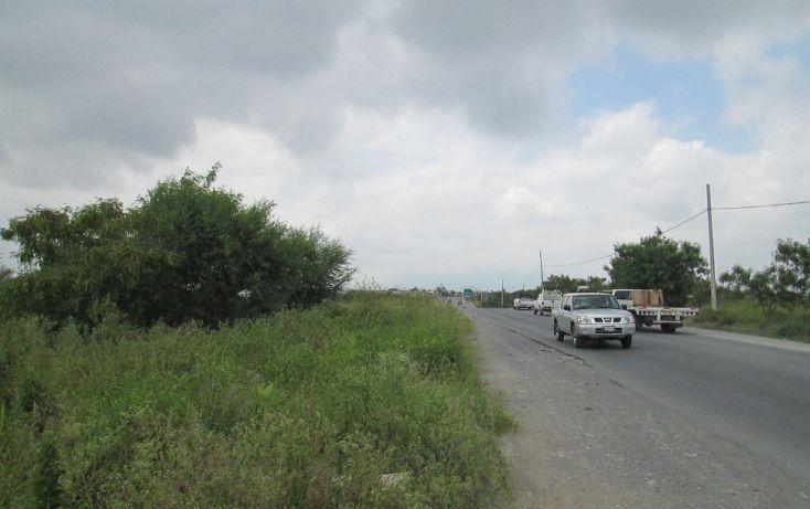 Foto de terreno comercial en venta en, metroplex 1, apodaca, nuevo león, 1108957 no 10