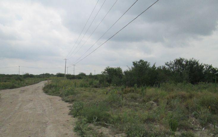 Foto de terreno comercial en venta en, metroplex 1, apodaca, nuevo león, 1108957 no 12