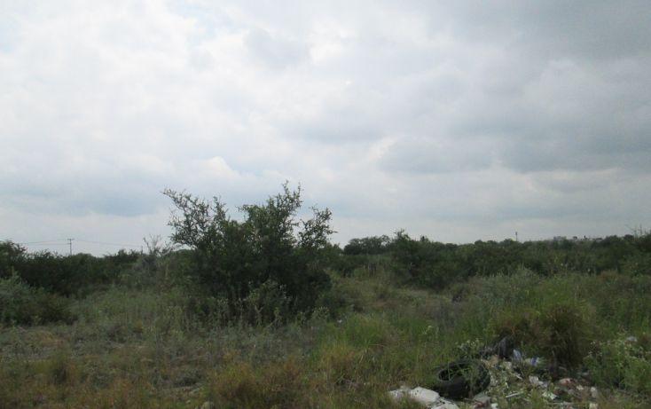 Foto de terreno comercial en venta en, metroplex 1, apodaca, nuevo león, 1108957 no 18