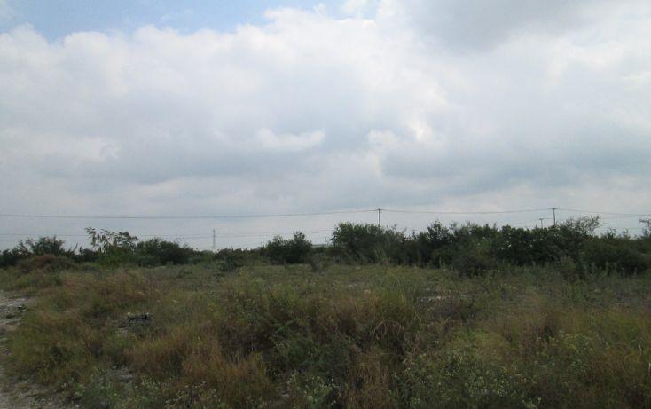 Foto de terreno comercial en venta en, metroplex 1, apodaca, nuevo león, 1108957 no 20