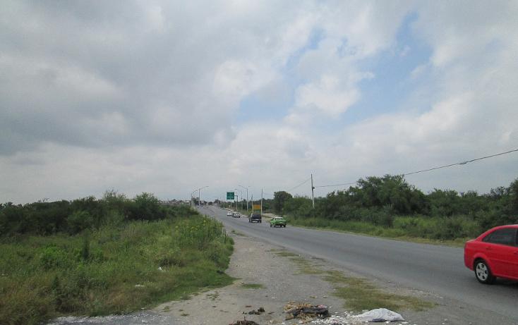 Foto de terreno comercial en renta en  , metroplex 1, apodaca, nuevo le?n, 1269575 No. 05