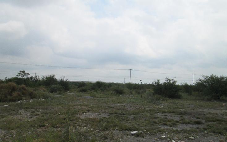 Foto de terreno comercial en renta en  , metroplex 1, apodaca, nuevo le?n, 1269575 No. 07